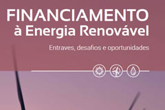Financiamento à Energia Renovável